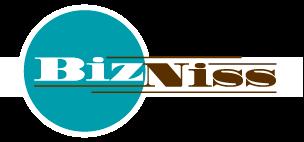 company logo lookilooki